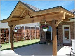 patio cover ideas plans patios home decorating ideas