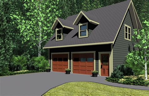 Cost To Build A House In Nh the copper creek prefabricated home plans winton homes