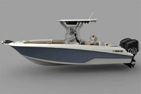 scarab boats puerto rico wellcraft wellcraft 242 scarab center new model 2018