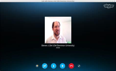 skype mobile call make call on skype delete my mobile
