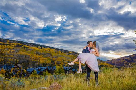 Wedding Venues Vail Co by Vail Wedding Photographers Dreamtime Images
