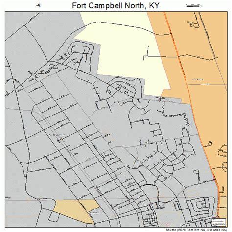 fort cbell ky map fort cbell housing fort cbell ky housing autos post