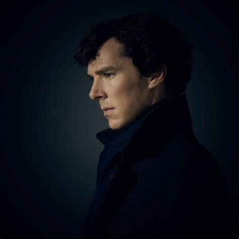 dvdbash — Sherlock is a TV series created in 2010 by Steven... Benedict Cumberbatch As Sherlock