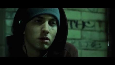 eminem film music eminem lose yourself movie 8 mile released 2002 awards
