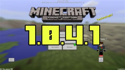 apk minecraft minecraft apk version minecraft pocket edition version free apk