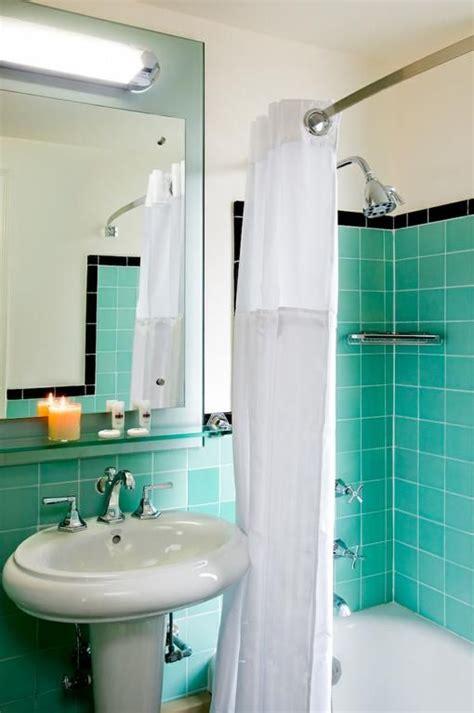 deco bathroom tiles 36 deco green bathroom tiles ideas and pictures