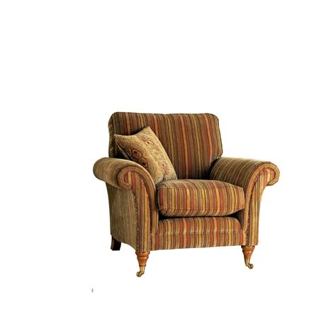 parker knoll burghley armchair  chairs