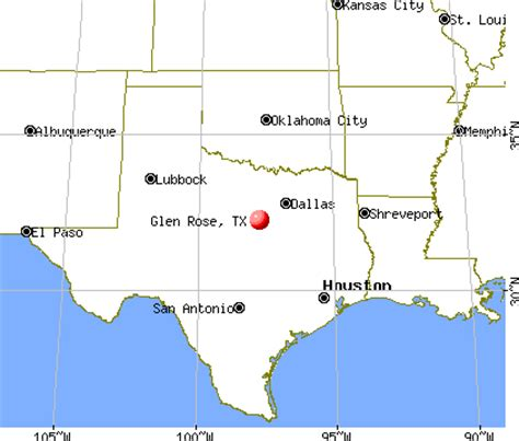 glen texas map glen texas tx profile population maps real estate averages homes statistics
