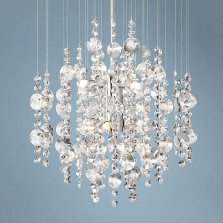 Chandeliers For The Bathroom 17 Best Images About Bathroom Chandeliers On Designer Shades Multi Light Pendant