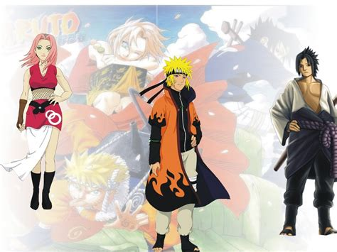 naruto team themes naruto shippuden theme download naruto shippuden blood