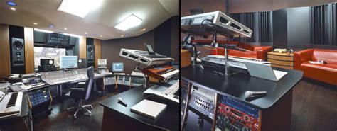 interno it registrazione acustica studio di registrazione progettazione e