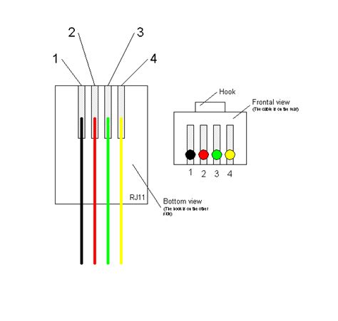 cat 5 a and b wiring diagram get free image about wiring