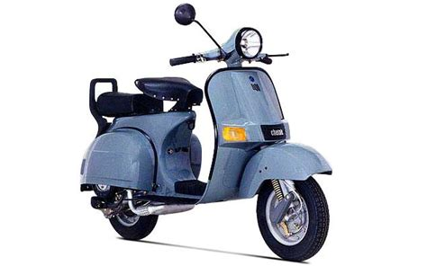 bajaj scooters price bajaj chetak price specs review pics mileage in india