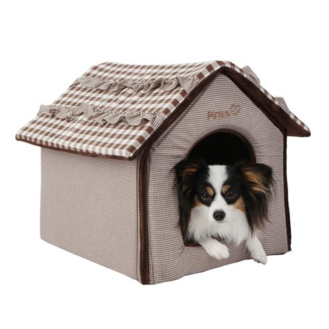 dog bed houses snug house dog bed by pinkaholic brown baxterboo