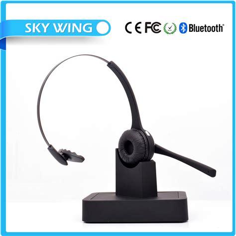 Bluetooth Headset Model Call Center office call center wireless headwearing bluetooth stereo headset mono bluetooth headset buy