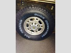 Duck Commander tires by Cooper   Trucks   Pinterest   Duck ... 2017 New Ford Lifted Trucks For Sale