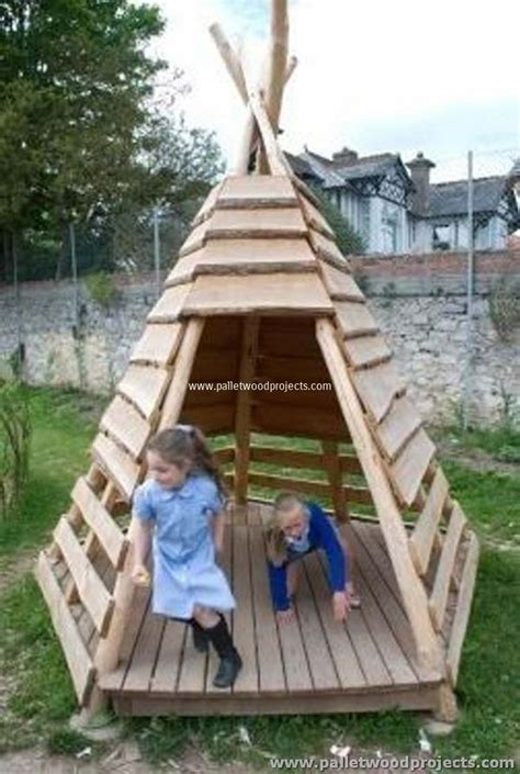 diy construction projects diy pallet projects for pallet wood projects