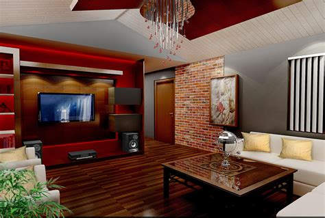 room customizer florida engineering construction restoration architectural and roofing services custom