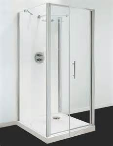 800mm Vanity Units For Bathrooms 3 Sided Shower Cubicle 1000mm Shower Pivot Door Amp 700mm