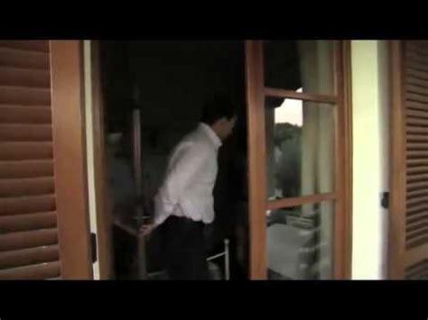 rappresentante porta a porta la rappresentante porta a porta