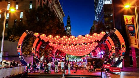new year parade sydney australia lunar new year events around australia for 2017 sbs your