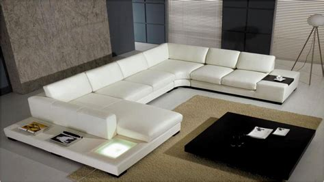 Modern Sofa For Sale by Unique Cheap Leather Sofas For Sale Gallery Modern Sofa