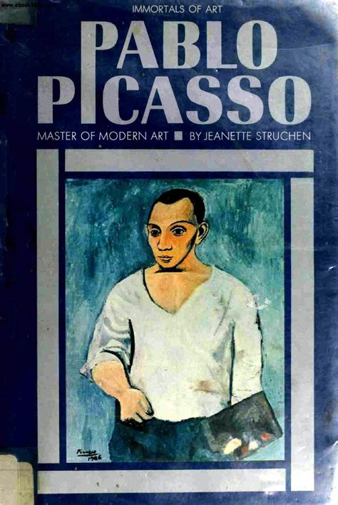 libro pablo art masters pablo picasso master of modern art free ebooks download