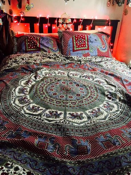 tribal pattern bedding home accessory boho tribal pattern bedding trippy has