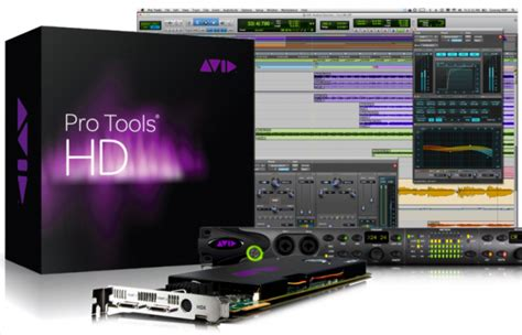 Pro Tools 9 Original Win Osx avid releases pro tools 11 1 2 insync sweetwater