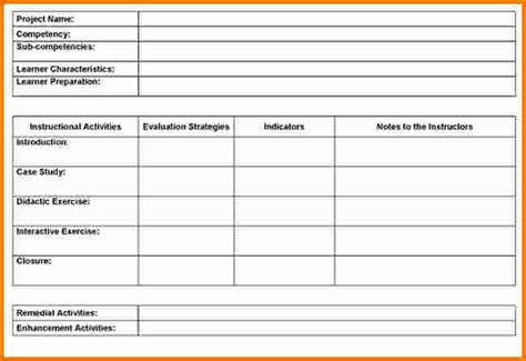 Shift Report Template 7 Nursing Shift Report Template Expense Report