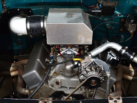 small engine repair training 1998 chevrolet g series 2500 electronic valve timing 1998 chevrolet silverado 1500 383ci stroker v 8 engine photo 47288539 1998 chevy silverado