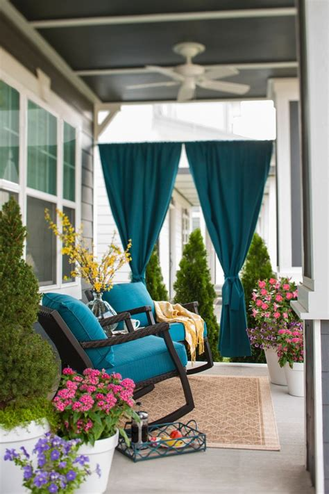 outdoor fabric for curtains outdoor fabric curtains patio outdoor curtains for porch