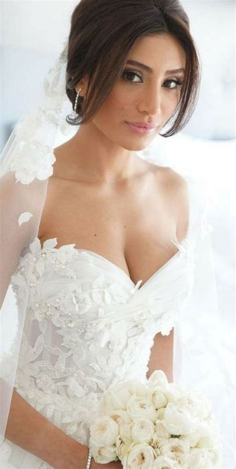 Wedding Hairstyles With Veil Pictures by Wedding Hairstyles With Veil