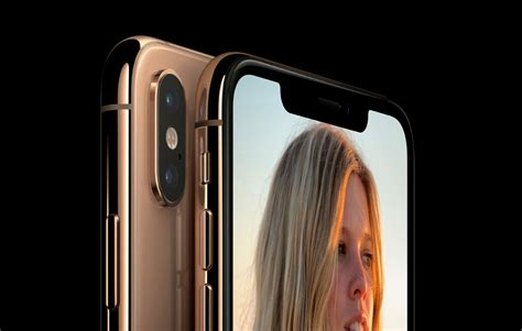 most customers are picking the highest iphone xs iphone xs max storage models increasing the