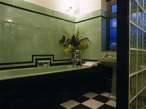 green and black bathroom ideas green bathroom photos 49 of 54 lonny