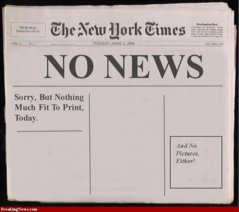 New York Times Newspaper Template Best Business Template Editable Newspaper Template