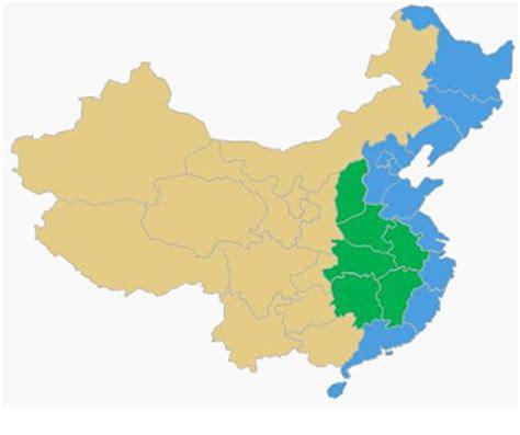 chinese ngo fundraising capability: western china