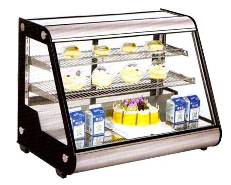 Impraboard Ukuran 880 X 680 X 5 Mm etalase pendingin cold showcase distributor mesin