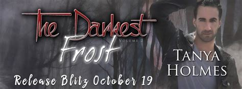 enough falling for a volume 2 books release blitz for the darkest volume 2 by