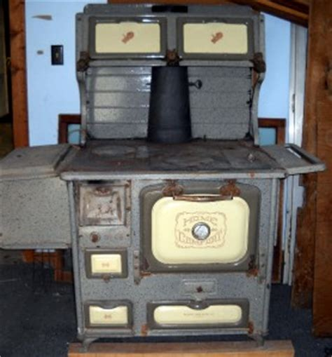 home comfort wood stove antique home comfort wood cook stove vintage kitchen