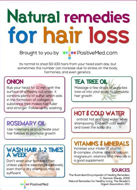 Shedding Medicine by Best 25 Hair Shedding Ideas On Black