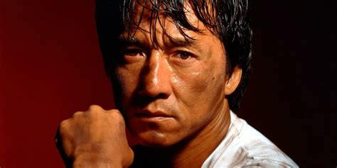 jackie and jackie chan to in joe carnahan s five against a bullet