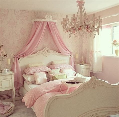 princess bedroom ideas these 8 dreamy bedrooms will make you think they are from