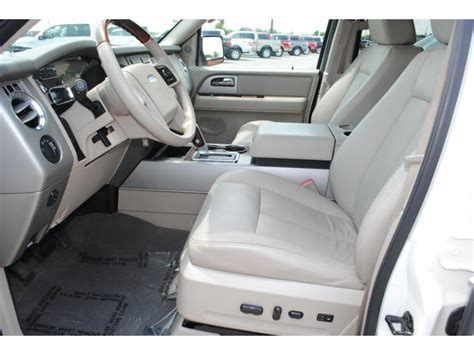 manual repair autos 2012 ford expedition el interior lighting 2009 ford expedition review cargurus