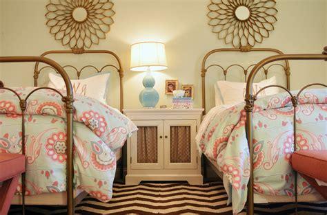 aqua girls bedroom my daughter s room updated yes again in aqua blue