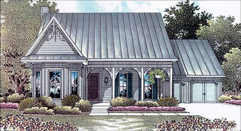 victorian cottage house plans modern day victorian cottage the house designers