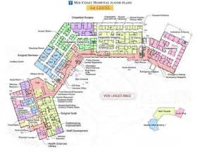 floor plan hospital 22 best emergency department images on pinterest emergency department hospitals and floor plans