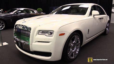 roll royce phantom 2016 white dss finds rolls royce in judge s fleet of 15 exotic cars