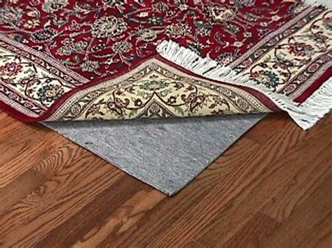 pad for area rug area rugs pads rugs sale