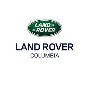 land rover columbia in columbia sc 29210